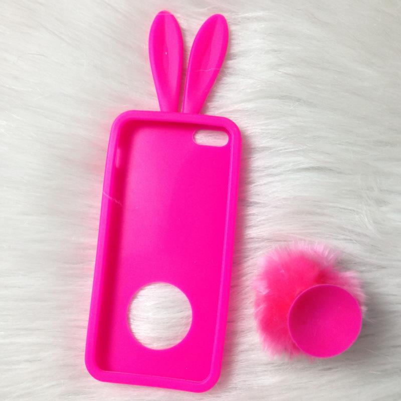 carcasa iphone 6 orejas