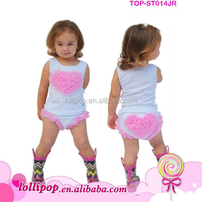 Baby Meisje Kleding Sets Boutique Baby Verjaardag Outfits Zomer