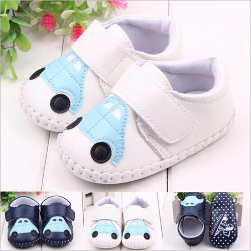 Calzados Shoes Baby Wholesale