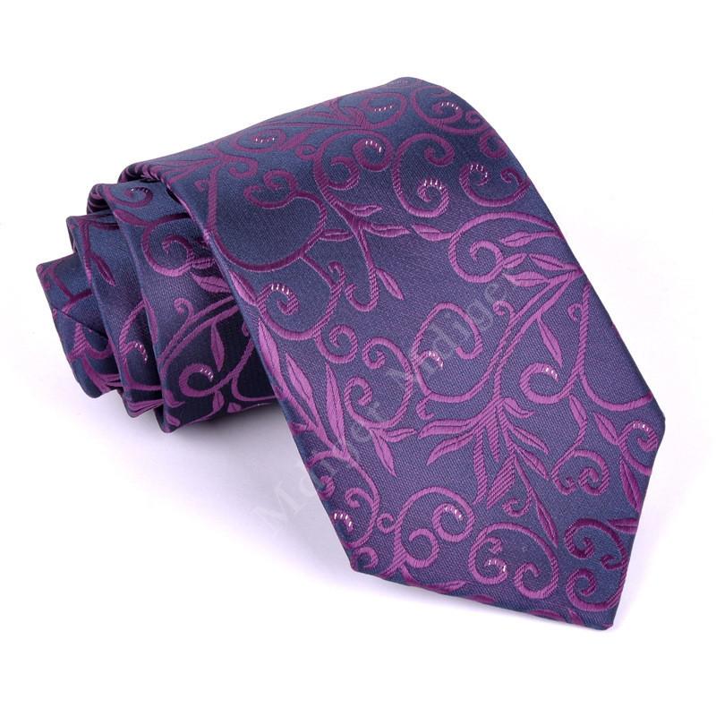 ffb63d28217d Wholesale - new styles Mens Ties Necktie dress tie Neck TIE Stripe silk  factory's tie men's ties 50p