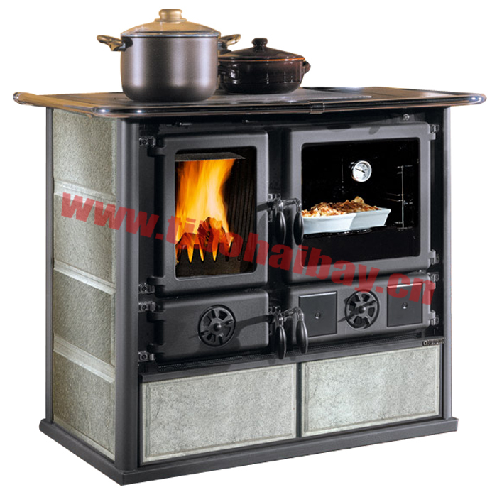 BHB best sale cast iron wood burning stove for cooking - Bhb Best Sale Cast Iron Wood Burning Stove For Cooking - Buy Wood