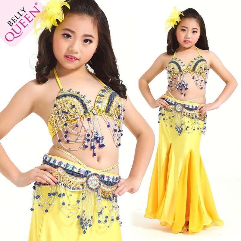 sexy dance teen