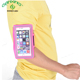 New Cell Phone Case Sport Running Arm Band Waterproof Armband Case for Mobile phone