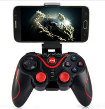 2019 Android Game Controller <span class=keywords><strong>Remote</strong></span> Control Gamepad untuk Smartphone