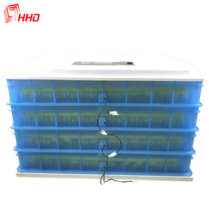 HHD] blue star incubator 500 eggs incubator and hatching machine for chicken long working life