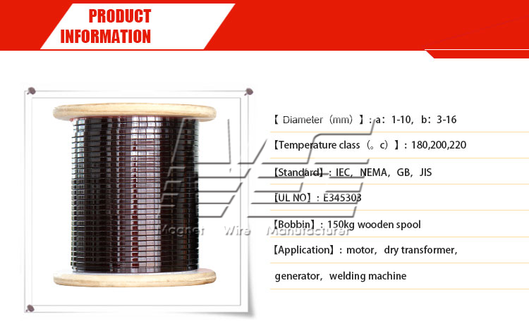 200 class temperature 04mm enameled copper magnet wire 14 gage 200 class temperature 04mm enameled copper magnet wire 14 gage keyboard keysfo Images