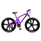 Alibaba wholesale fat bike 20 inch rims fat tire bike/best brand 4.0 tire fatbike/durable steel frame fat bicycles for sale