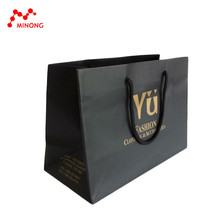 Lusso shopping bag <span class=keywords><strong>di</strong></span> <span class=keywords><strong>carta</strong></span>, shopping bag <span class=keywords><strong>di</strong></span> <span class=keywords><strong>carta</strong></span> <span class=keywords><strong>di</strong></span> lusso su ordinazione