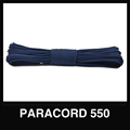 550 survival paracord for outdoor camping hiking