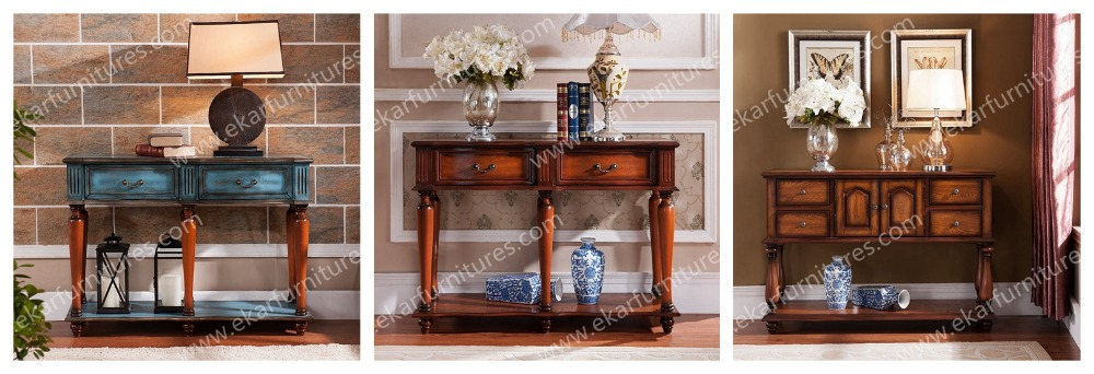 Hobby Lobby Table Ls 28 Images Checkers Table At Hobby Lobby Home Decor Living A Doll S Diy