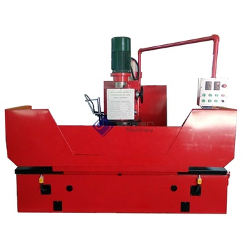 3M9735Ax150 Engine Block and Cylinder Head Surface Grinding machine