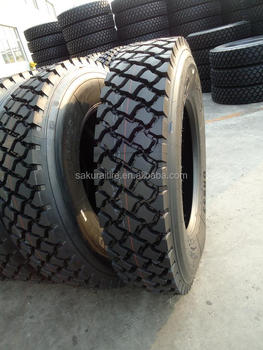 275/70r22.5 Taitong Tyre Hs228