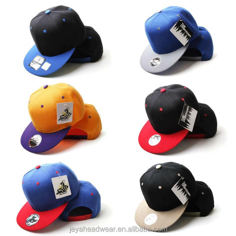 4c14f91da99 2014 Clear fashion visors