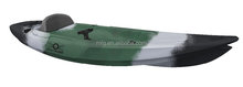 Made in China high quality folding fishing kayak professional fishing kayak/canoe/boat