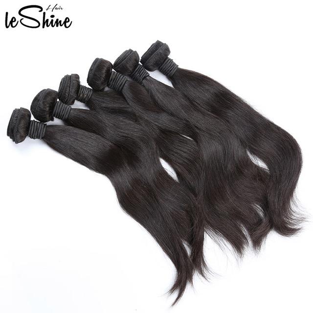 China Pure Brazilian Hair Weave Wholesale Alibaba