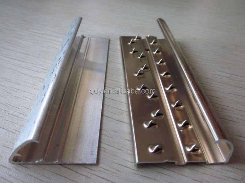 carpet trim. carpet gripper aluminium edge trim,tile cover trim - buy aluminum trim,aluminum stair trim,carpet product on alibaba.com h