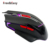 New Customized High DPI Adjustable 7D Gaming Mouse From Shenzhen manufacturer