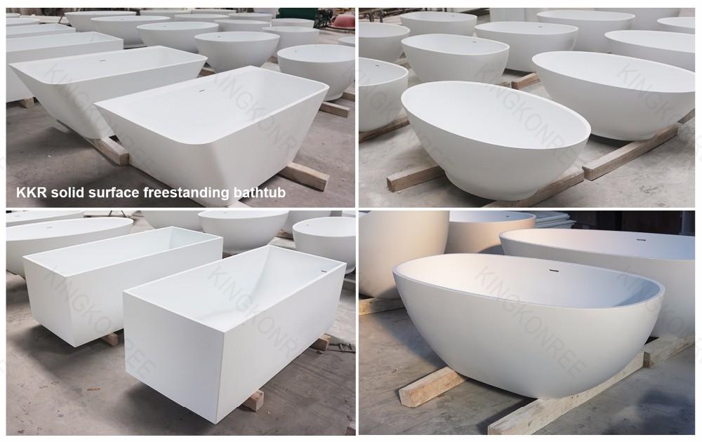 Indoor Large Round Japanese Soaking Tub Buy Large Round Japanese Soaking Tu