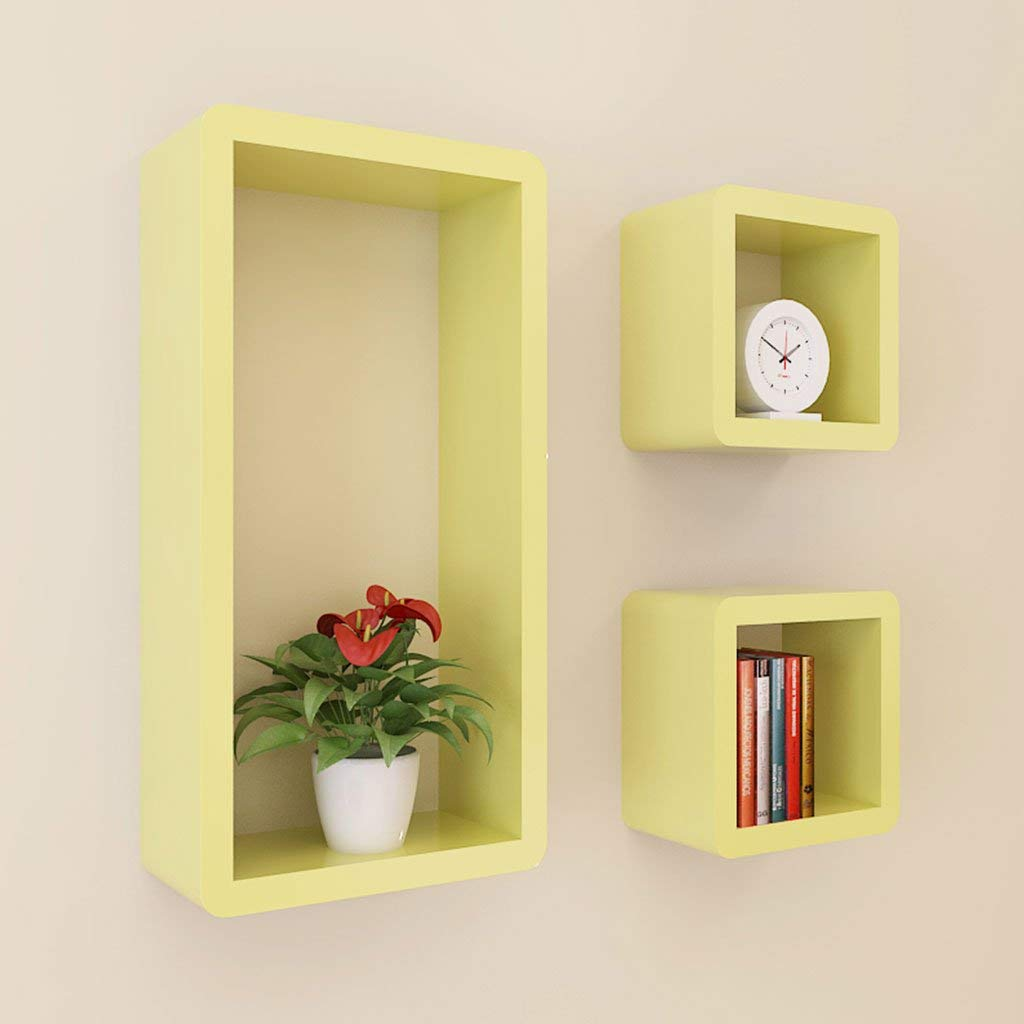 Cheap Yellow Wall Color Combinations, find Yellow Wall Color ...