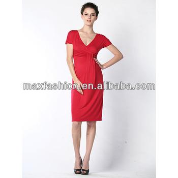 f709788ed Celebridades barato vestidos de la alfombra roja o Navidad vestidos para  señora y Niña hecho en