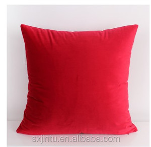 pillow case cover