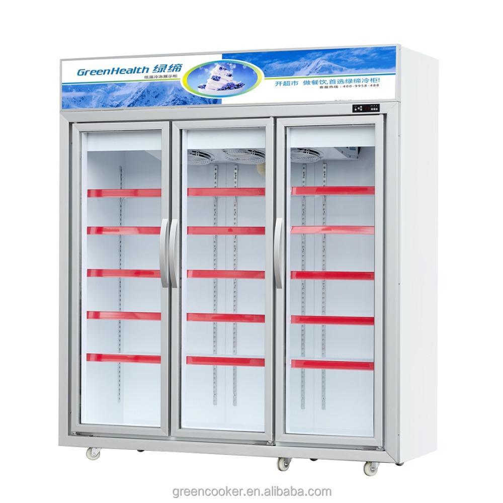 Glass Door Refrigerator Wholesale, Door Refrigerator Suppliers   Alibaba