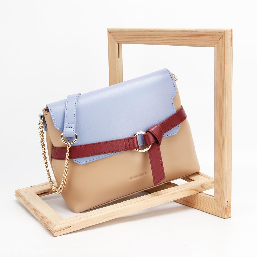 Spring Handbag c4d4858e7220c