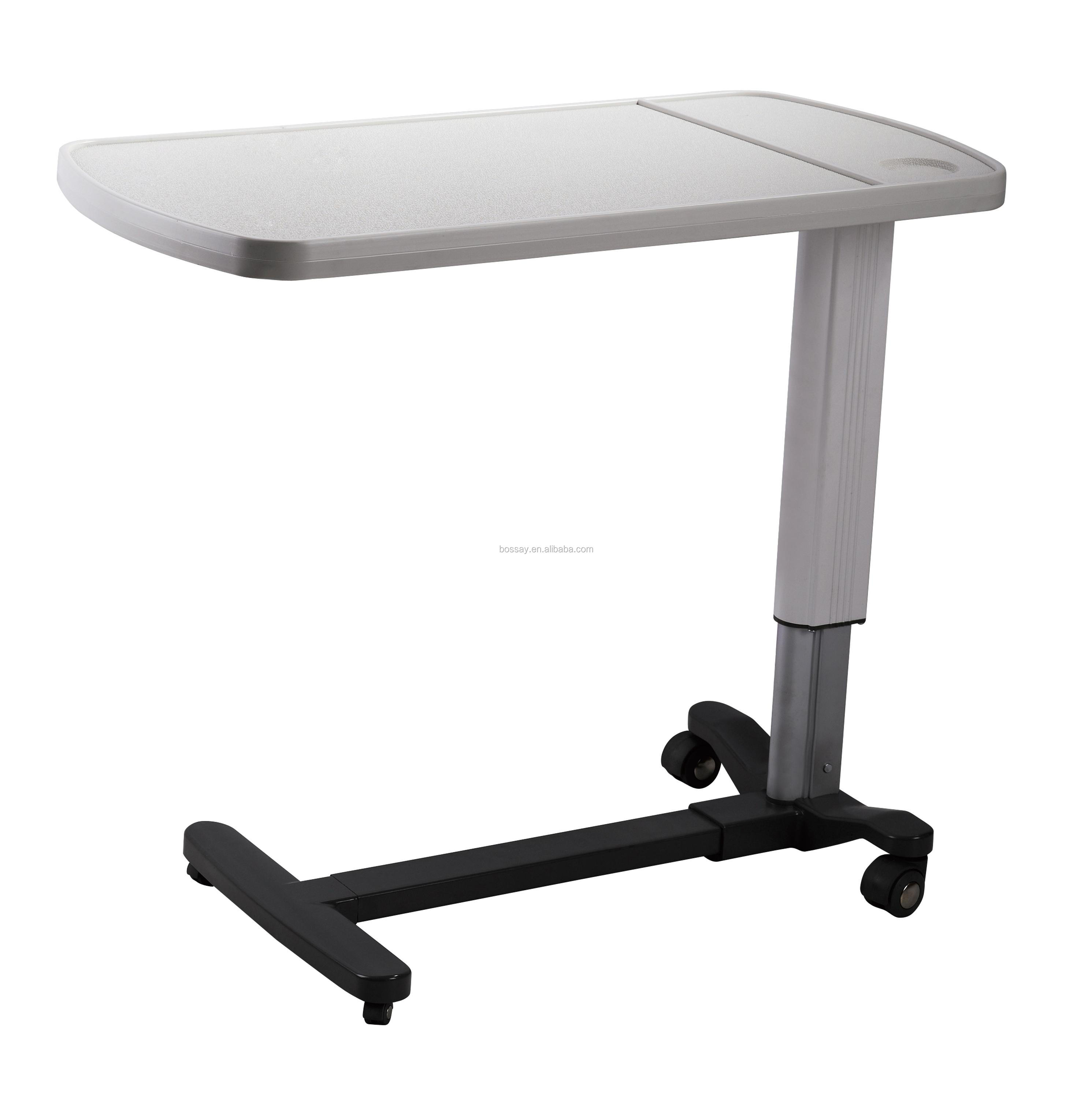 Super Ce Fda Certificates High Quality Medical Appliance Luxurious Hydraulic Hospital Bed Dining Table Buy Hospital Bed Dining Table Over Bed Theyellowbook Wood Chair Design Ideas Theyellowbookinfo