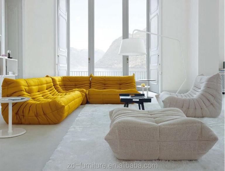 Most Promising Waverunner Modular Sectional Sofa Togo