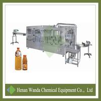 fruit juice complete production line/fruit juice complete process plant