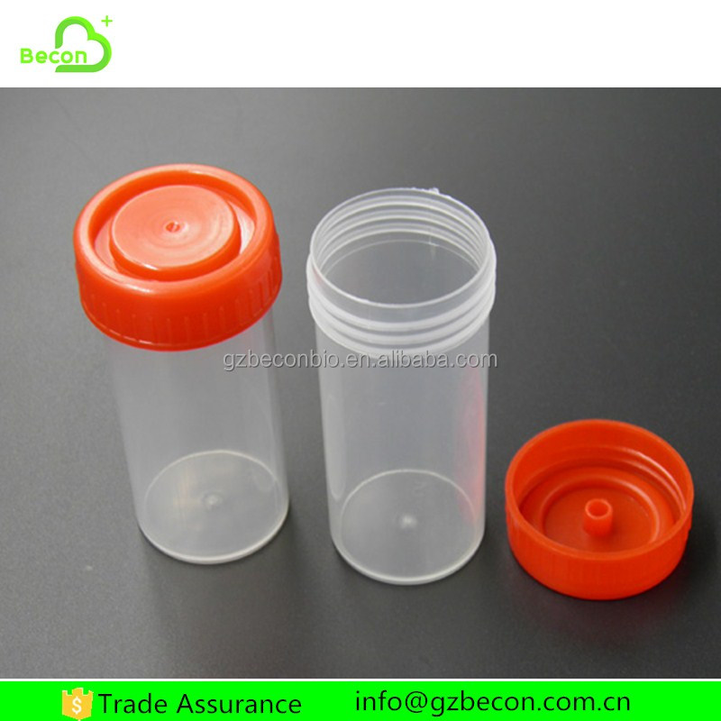 urine sample bottles boots