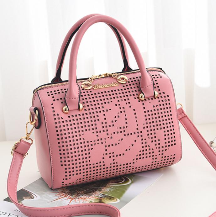 4d6d0a9c6c up-0528r Korea fashion lady handbag wholesale crossbody shoulder bag