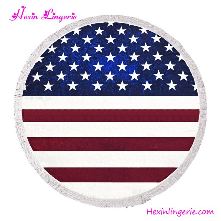 Catálogo de fabricantes de Manta Bandera Americana de alta calidad y ...