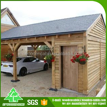 Manufacturer Directly Supply Prefab Wooden Carportsolar Carport Buy Solar Carportprefab Wooden Carportaluminum Carport Product On Alibabacom