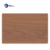 wood grain exterior hpl phenolic laminate
