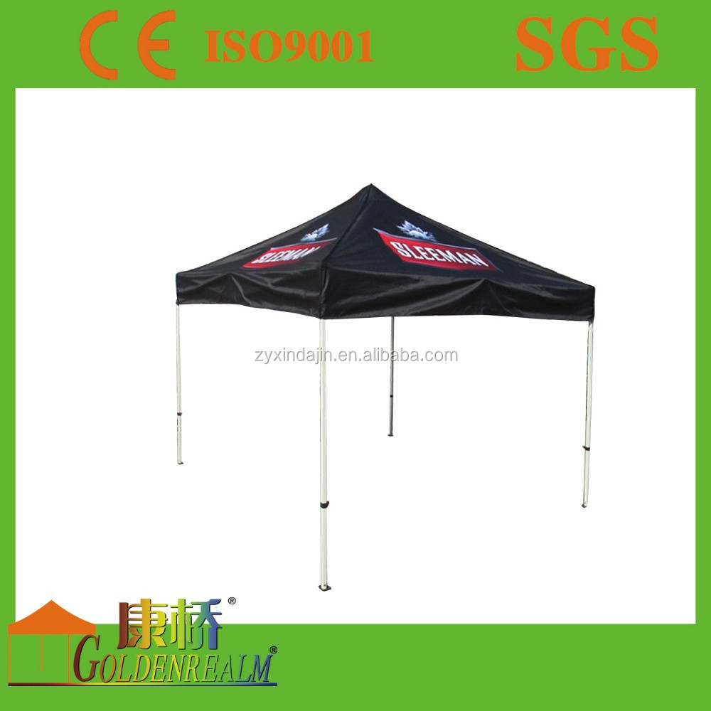 Used Gazebo Tent For Sale - Used wall tents used wall tents suppliers and manufacturers at alibaba com