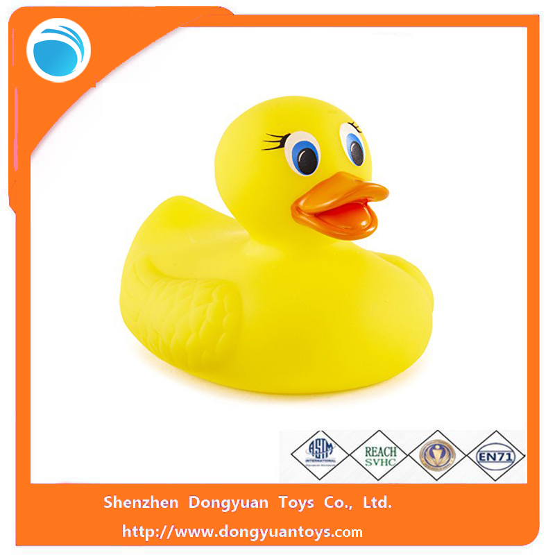Rubber Duck Bath Toy Floating Rubber Ducks Wholesale