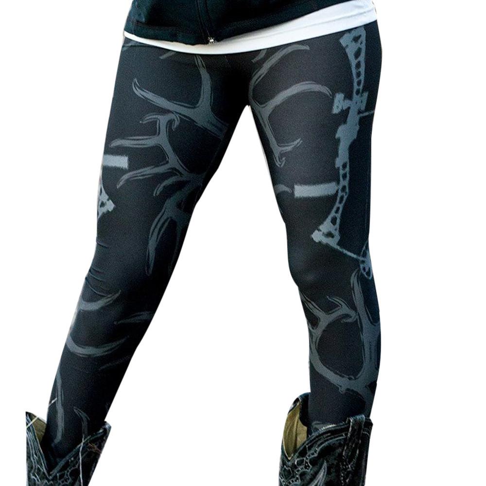 fad1440746a04 Fashion-Women-Legging-Push-Up-Skinny-Printed-Stretchy-Pants-Leggings-Calcas-Feminina-font-b-Hora-b.jpg