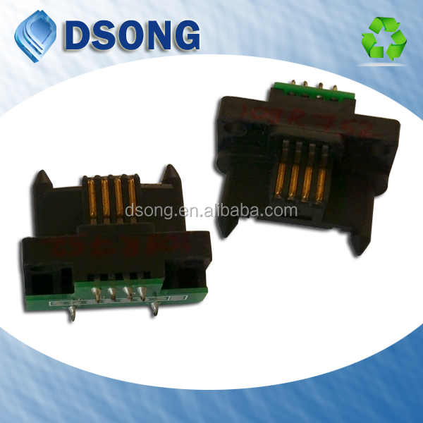 113R672/113r73/113r674 drum chip for WorkCentre 232/238/245/265/275/5645/5655/5665/5675/5687/5735/5740/5745/5755/5765/5775