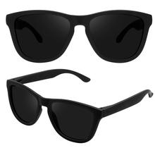 8fe72825a3b570 30% hors Échantillon Gratuit Meilleur Vente En Gros Lunettes de Soleil À La  Mode lunettes