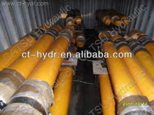 water pump hydraulic cylinder for sale