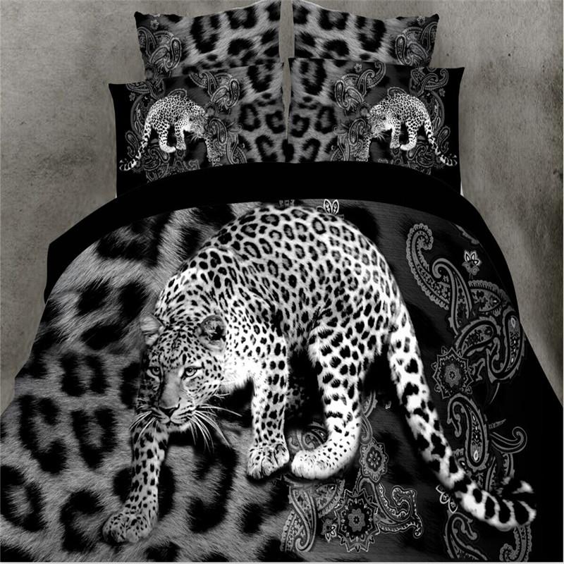 achetez en gros oriental couvre lits en ligne des grossistes oriental couvre lits chinois. Black Bedroom Furniture Sets. Home Design Ideas