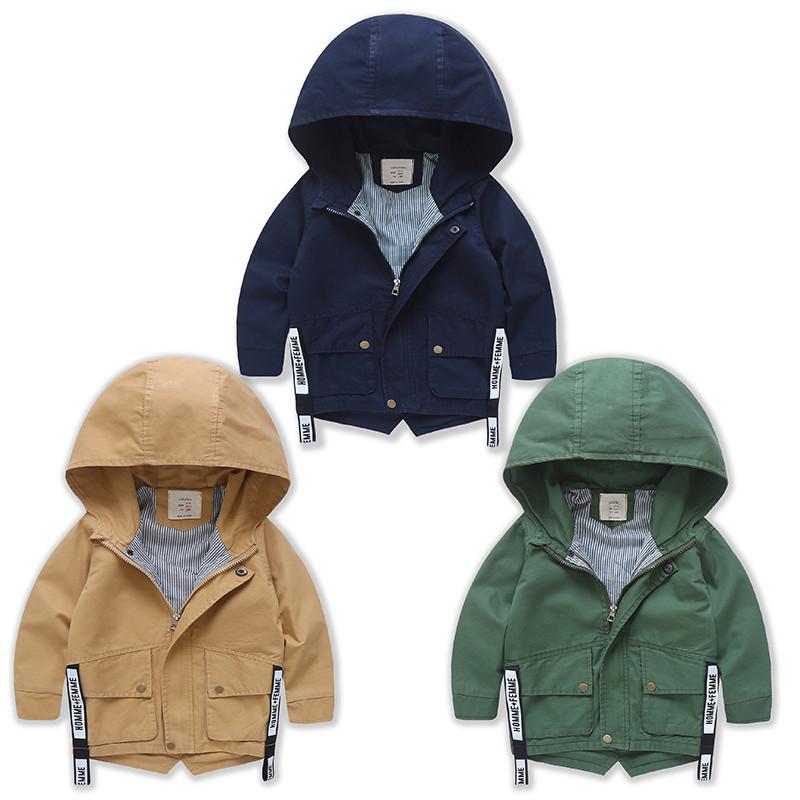 6a31d5f4b Coats Baby