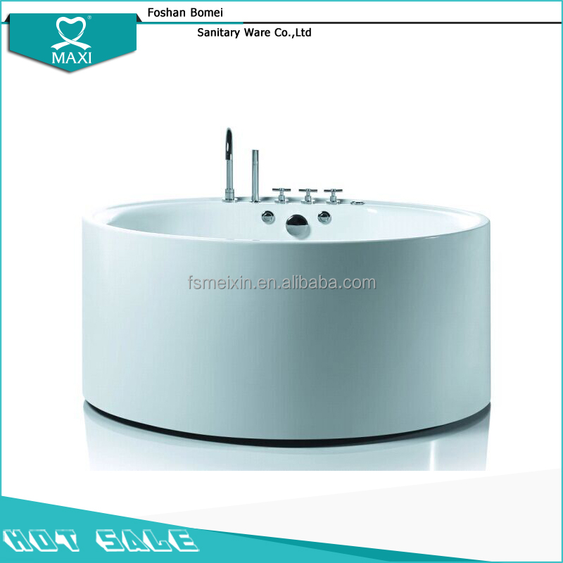 Chinese Soaking Tub, Chinese Soaking Tub Suppliers and ...