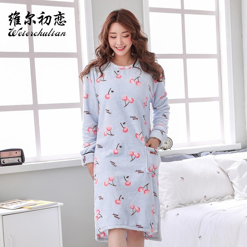 China sleepwear wholesale 🇨🇳 - Alibaba b276211bd