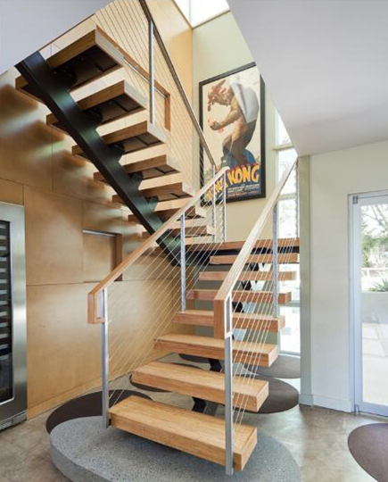 Superior Compact Stairs, Compact Stairs Suppliers And Manufacturers At Alibaba.com