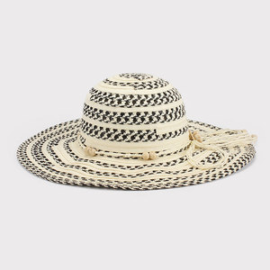 6d3cb9b96 Hat Farmer Wholesale, Farmer Suppliers - Alibaba