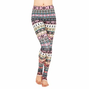 e4a4c5fe411df Tribal Print Wholesale Leggings, Suppliers & Manufacturers - Alibaba