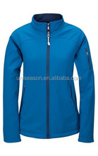 Wholesale equestrian clothing