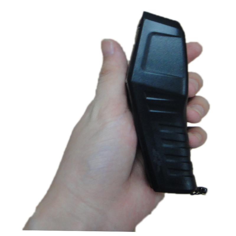 Штрих код сканер для андроид на русском языке